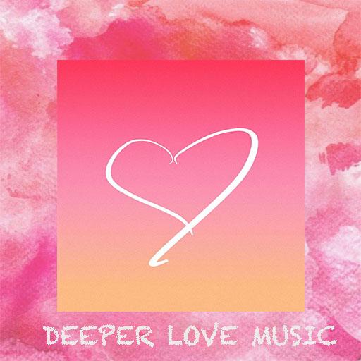 Deeper Love Music