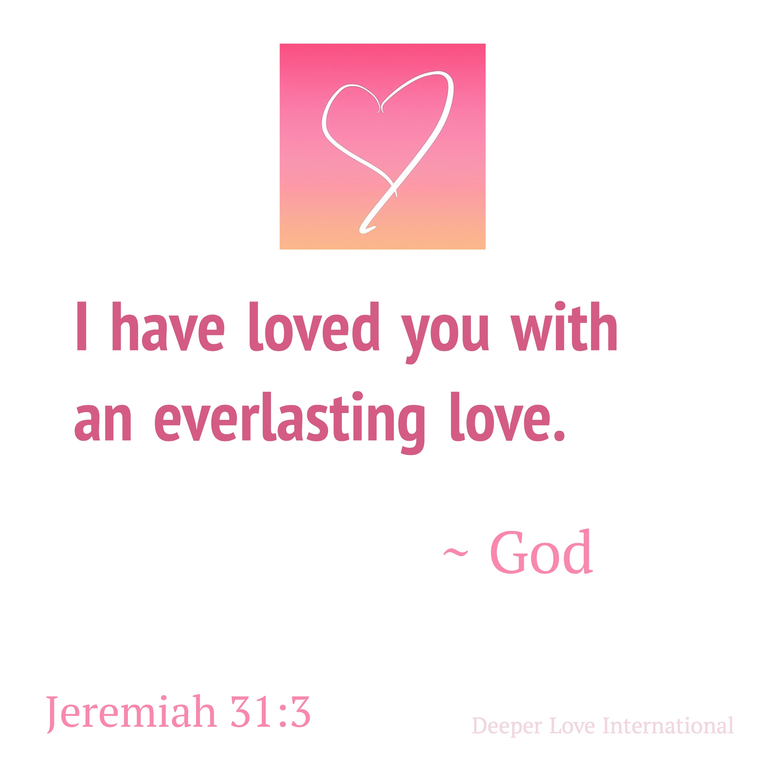 Everlasting Love-3